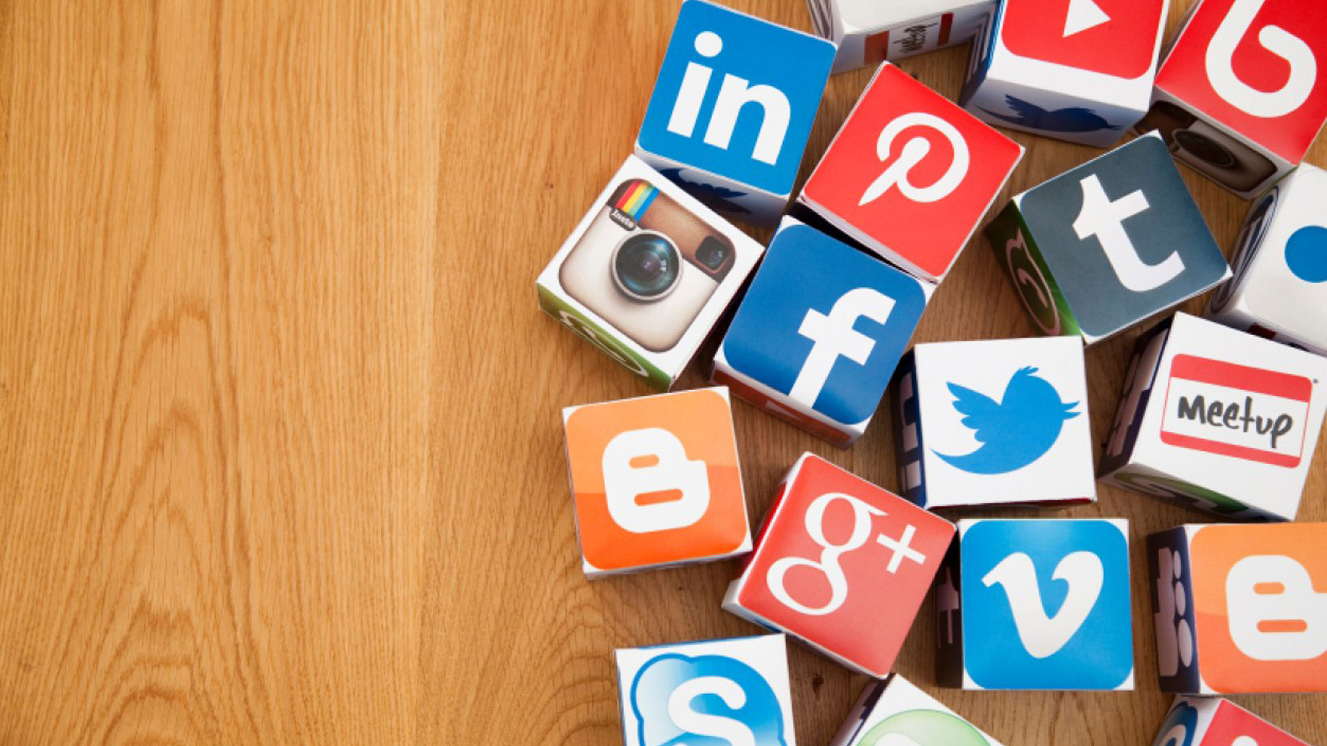Achievers IT Solutions- Digital Marketing Agency & Training Institute Patna